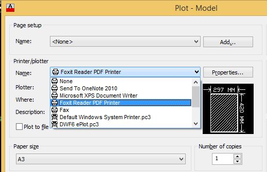 Xuất file PDF cho bản vẽ autocad 1.png