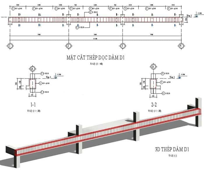 7 nguyên lý cấu tạo bê tông cốt thép cần biết 4.jpg
