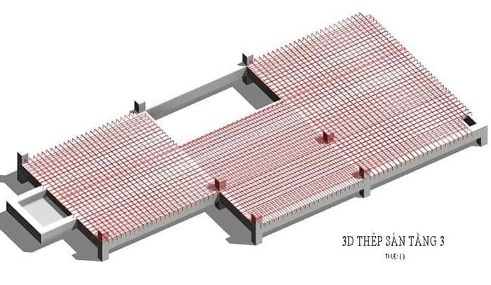7 nguyên lý cấu tạo bê tông cốt thép cần biết 5.jpg
