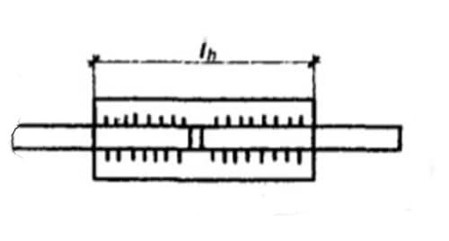 7 nguyên lý cấu tạo bê tông cốt thép cần biết 22.jpg