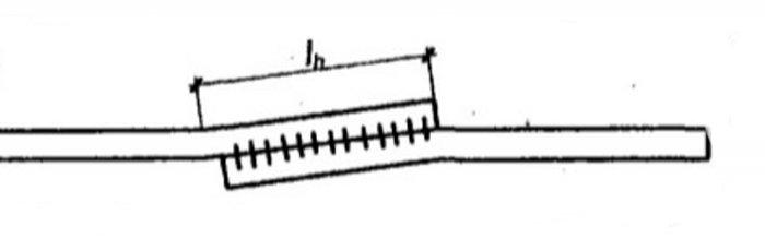 7 nguyên lý cấu tạo bê tông cốt thép cần biết 23.jpg