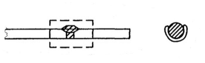 7 nguyên lý cấu tạo bê tông cốt thép cần biết 24.jpg