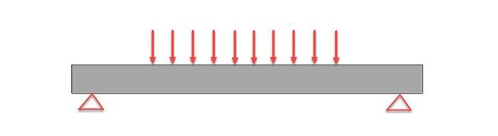 Bê tông cốt thép 2.jpg
