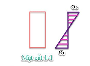 Bê tông cốt thép 3.jpg