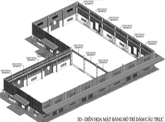 Kết cấu thép nhà công nghiệp 1.jpg