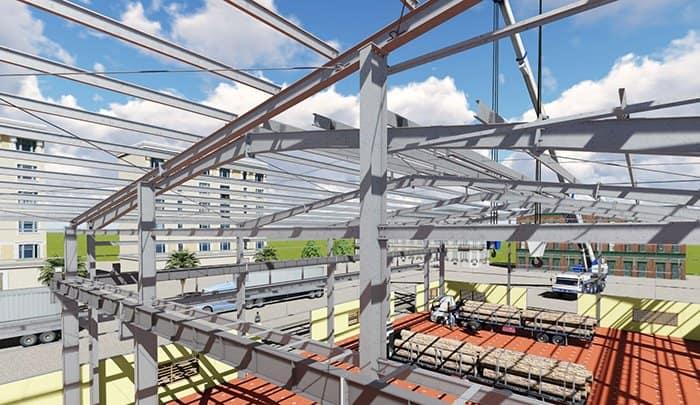 Kết cấu thép nhà công nghiệp 2.jpg