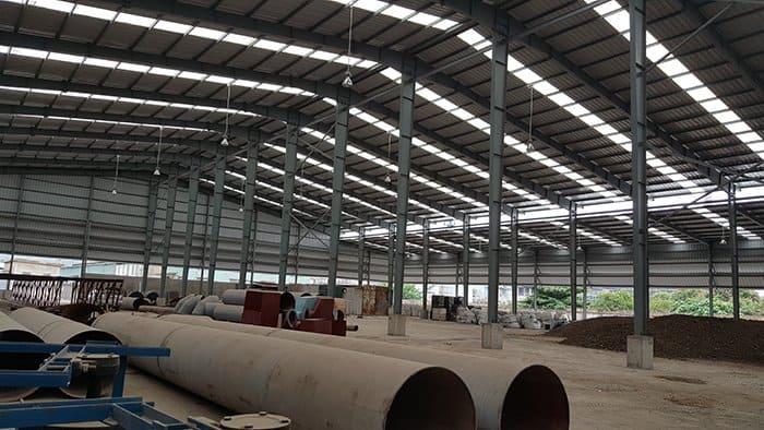 Kết cấu thép nhà công nghiệp.jpg