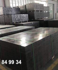 Ván Phủ Phim Saki 15ly 1220mm x 2240mm