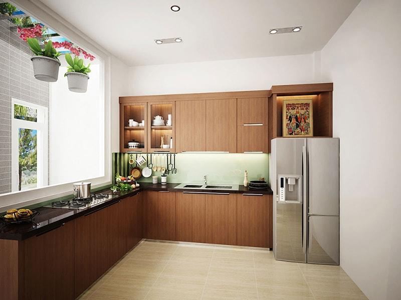 thiết kế nhà 40m2 3 tầng 18